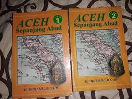 Sejarah Aceh (Aceh Sepanjang Abad)