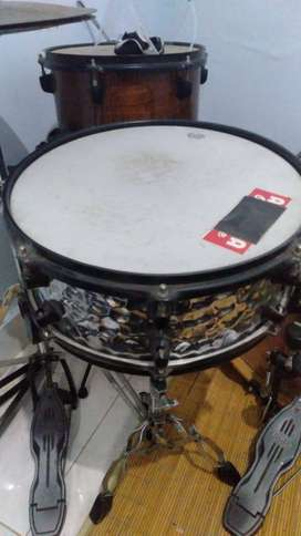 mapex horizon series