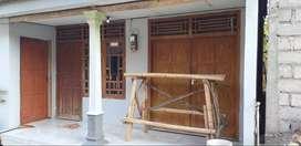 Rumah Dijual Cantik Nyaman Harga Terjangkau Dekat Jalan Jogja Solo