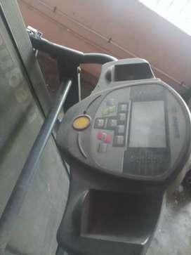 Treadmill Magnum