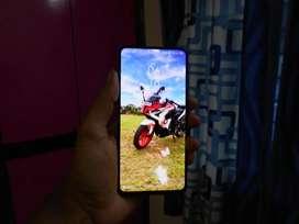 MI Redmi K20 Pro 8GB/256GB