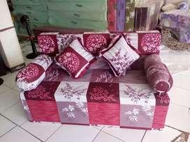 Agen Kasur Busa & Sofa bed INOAC
