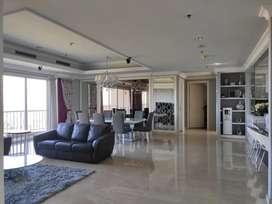 Dijual dan Disewakan Apartemen Adhiwangsa Lenmarc Full Furnished