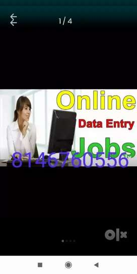 Owesome earning join nowdata typing job