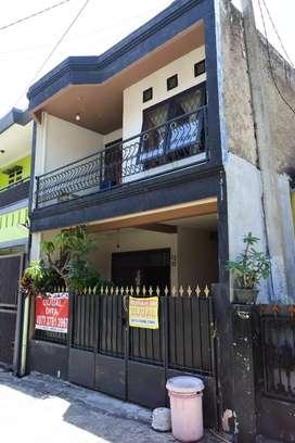 Rumah Nyaman di Gading Tutuka 1 Soreang Bandung