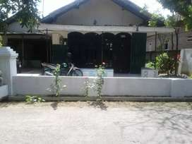 Rumah Murah Sutojayan Blitar