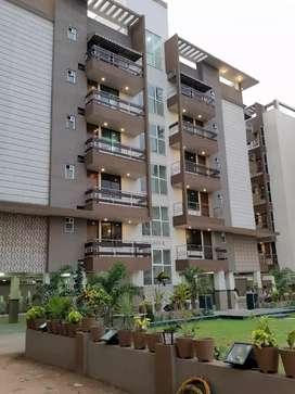 Beautiful 3 bhk 4 bhk flats available near dhaiya dhanbad,