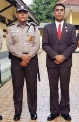Lowongan Security Hotel Tangerang