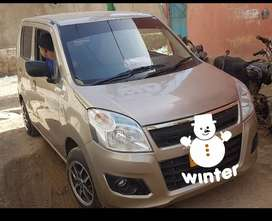 Vehicle Good Condition in Khairpur Mirs