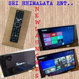 SONY Electronics co ltd Android tv 4k