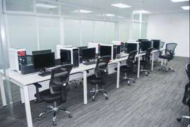 Urgently required both male & Female for Data Entry job
