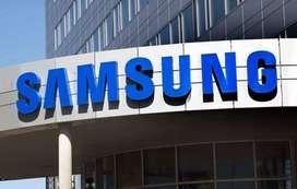 Samsung Electronic Pvt. Ltd