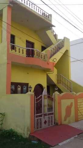 2BHK house rent in nehru nagar