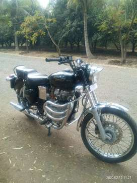 original  bullet  and good  condition