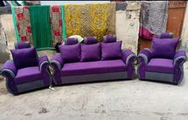 In emi available tanveer furniture branded new sofas set sells whole