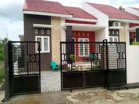 take over rumah komersil