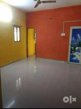 House Rent in Santoshi Nagar Khamtarai