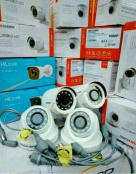 CCTV ) Gambar Bening Harga Hemat. di BOGOR KOTA