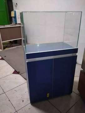 Cabinet aqimuarium