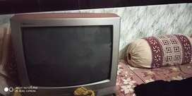 Tv urgent sell
