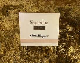 Parfum Salvatore Ferragamo Signorina Eleganza EDP 100ml