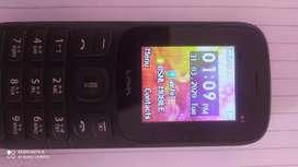 A1 keypad phone