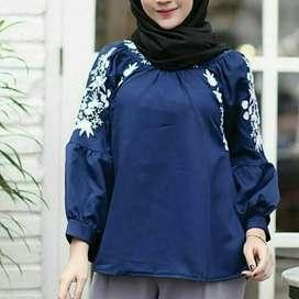 fatimah blouse wnt80