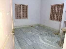 2Bhk House Available Near Durga Puja Mandap Palasuni