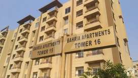 2 Bed Luxury Bahria Apartment Available for Sale.