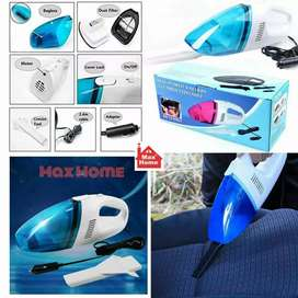 Want to sell new boxpack car air vacume with fix price