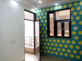 for sale 600 sq feet 2 bhk new launch property near to metro