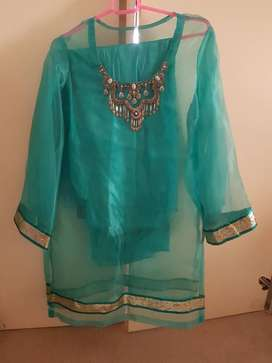 Brand new semi formal clothes for sale