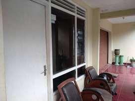 Disewakan Rumah Selatan Pamella 3 Banguntapan Jogjakarta(KODE DR.203)