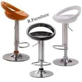 9105 imported bar stool _ office sofa and tables and chairs r availabl