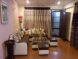 3 bhk flat in unicity homes