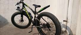 CROLAN Dexter Bike MTB 26 inches...Imported Branded Cycle
