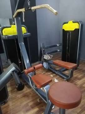 30 December Tak offer aaj hi book Kare apna gym setup
