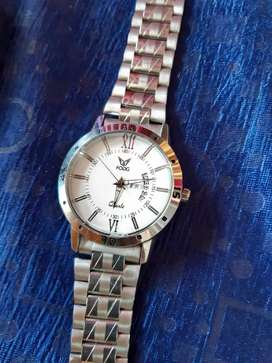 Fogs watch ...for sale500 only