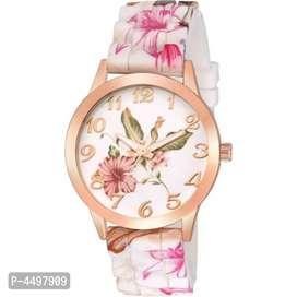 Analoge watch