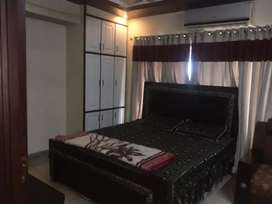 I-8 Furnished Room for RENT male and female couple option available