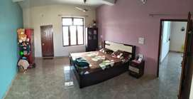2BHK Full Furnished independent Luxurious Flat