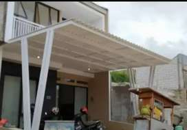 Canopy alderon@1232