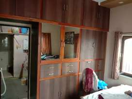Tenament for sell
