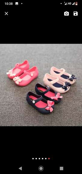 Shoes for 2.5yr old kid