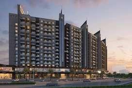 #BestOffer on 2 BHK-Kharadi~Zen Estate