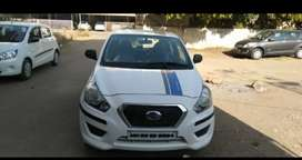 Want to Sale Car on urgent basis