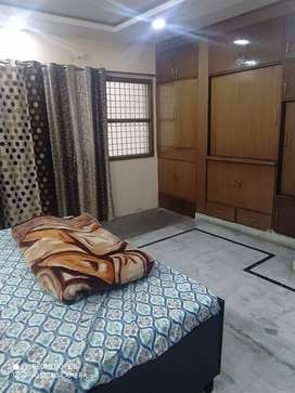 One room set fully furnished in sec- 28