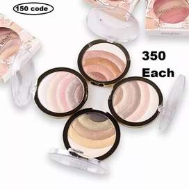 Makeup for sale & home delivry