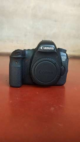 6D body only. for urgent sale. good and neat condition. cash issues