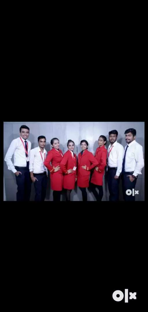 Ground Operations Ticketing Spicejet 0